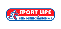 sportlife3-min